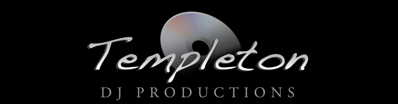 Templeton DJ Productions