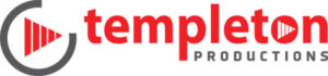 Templeton Productions